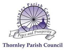 Thornley Parish Council